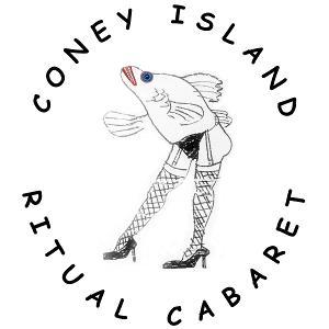 Coney Island Ritual Cabaret Festivalcalls For Proposals