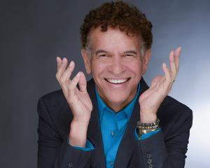 Brian Stokes Mitchell to Perform At Westhampton Beach PAC