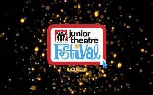 The MTI Junior Theatre Festival Europe to Take Place Online This Saturday