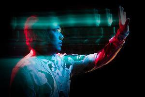 Prominent Chillwave Producer Blackbird Blackbird Releases New Album HEARTS