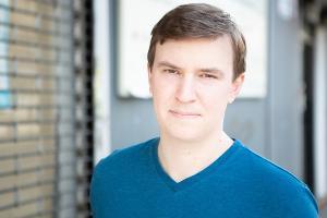 Pendragon Theatre Names Michael Aguirre New Managing Director