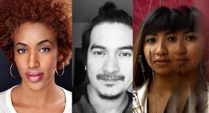 Village Theatre Announces Invited Residents And Open Submissions For New BIPOC Residency Program