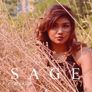 Vancouver Musician Ria Jade Finds Beauty In The Broken With New Release SAGE
