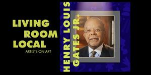 Boulder's Local Theater Company Welcomes Henry Louis Gates Jr to LIVING ROOM LOCAL