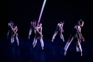 Dance/NYC Announces Recipients Of Second Round Coronavirus Dance Relief Fund