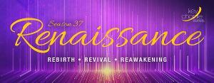 Key Chorale Announces Season 37 RENAISSANCE