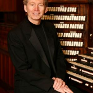 OGCMA Presents Free Pipe Organ Concerts All Summer At The Jersey Shore