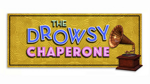 St. Bart's Players Announces Casting For THE DROWSY CHAPERONE