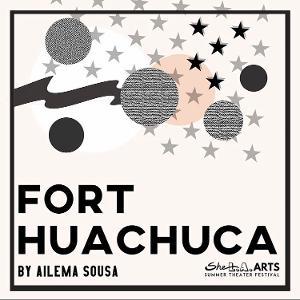 FORT HUACHUCA To Premier At SheLA Festival