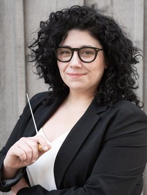 New Summer Collegiate Orchestra Institute Launches at Music Conservatory Of Westchester
