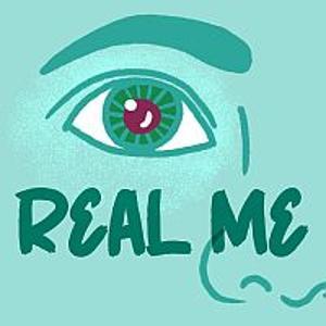 Pinna Releases Tween Pop Album 'Real Me' Today