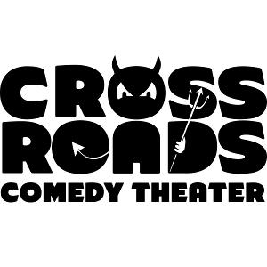 Crossroads Comedy Theater Launches in Philadelphia