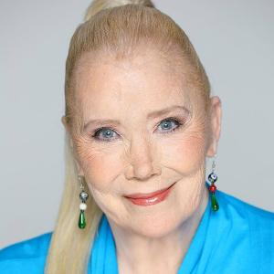 Academy Award Nominee Sally Kirkland To Lead Masterclass In Belgrade For New International Acting Program TIAS