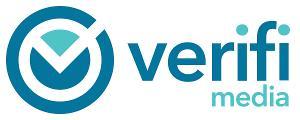 Verifi Media Launches A Landmark Blockchain-Based Music Metadata Tracking And Management Service