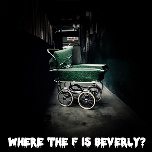 Purple Crayon Immersive Embarks on Halloween Adventure WHERE THE F IS BEVERLY?