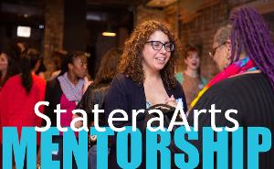 Statera Mentorship Applications Are Open; Deadline February 1