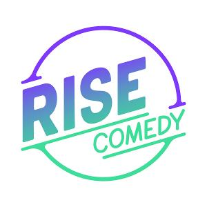 Voodoo Comedy Changes Name to Rise Comedy