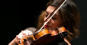 Music of the Baroque Launches Revised 2020-21 Season With Vivaldi's 'Four Seasons', Continues With 'Double Trouble'