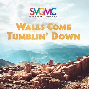 SVGMC Releases New Album Featuring Beloved And Popular Broadway Showtunes