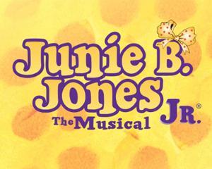 Artisan Children's Theater Announces Auditions For JUNIE B. JONES, JR.!