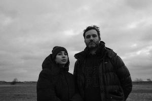 ERA C Share 'DELIRIA (Arms And Sleepers Edit)' Single