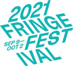 The 25th Annual Philadelphia Fringe Festival Arrives This September