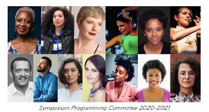 Dance/NYC 2021 Symposium Goes Virtual