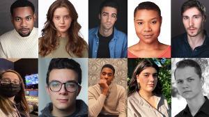 Hoenig Theatre Artist Scholarship Announces 2020 Scholarship Recipients