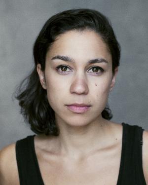 Tamasha Theatre Company Invites Actors To Share #NHSlove