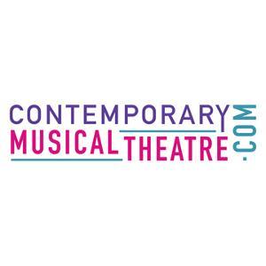 ContemporaryMusicalTheatre.com Will Host a Virtual Concert Benefiting ASTEP