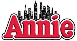 L-A Community Little Theatre Announces Cast For ANNIE
