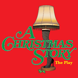 Star Of The Day Presents A CHRISTMAS STORY: THE MUSICAL