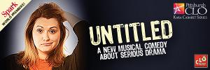 Meet The Cast & Creative Team Of UNTITLED