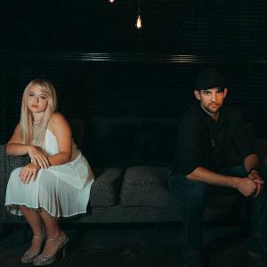 """Chris Canyon Releases Acoustic In Studio Performance Video For Upcoming Single """"Forget Me"""""""