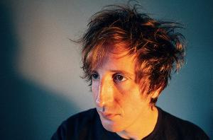 Christian Loffler Releases 'Parallels' Remixing App