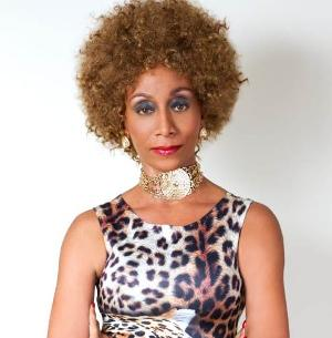 Nadine Sutherland, Julien Believe to Headline Thanksgiving Weekend Events at New Vibe Lounge