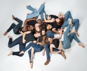 Carolyn Dorfman Dance Announces 2020-21 Season