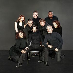 Magnum Opus Theatre to Present ABI'S CHOICE