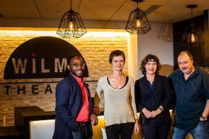 Wilma Theater Announces Innovative WilmaPass Program For Their 2020/21 Season