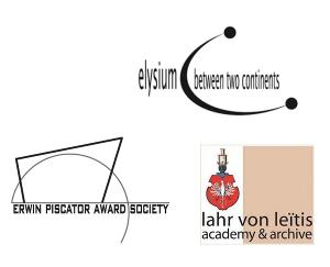 The 34th Annual Erwin Piscator Awards Ceremony To Be Held In Munich