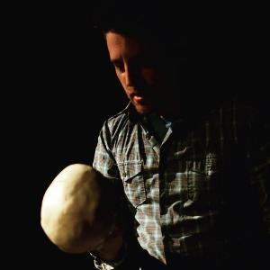 New Antiquities Theatre Company's HAMLET to Premiere At Fort Worth Fringe Festival