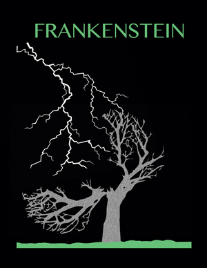 FRANKENSTEIN Comes To Life In An Original Adaptation At Don Bosco Prep In Ramsey