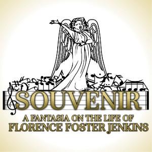 Riverside Center For The Performing Arts Presents SOUVENIR!