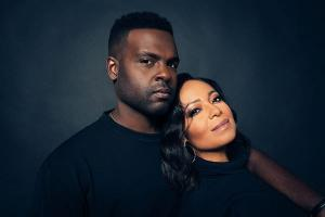 Juan And Lisa Winans Claim Number One On Billboard's Gospel Airplay Chart