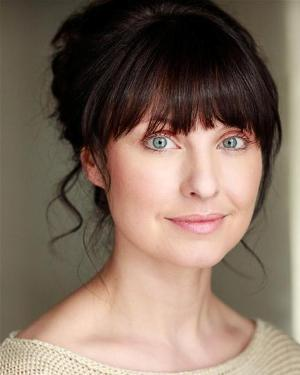 Emma Barton Announced As A Patron Of The Kings Theatre In Portsmouth