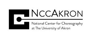 The National Center For Choreography - Akron Announces Thought Partners for Creative Administration Research Program