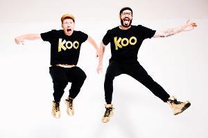 Koo Koo Kanga Roo Announces Show Dates In AZ, CA, CO