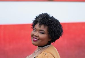 Indie Opera Announces Ashley Renee Watkins as New Cohost