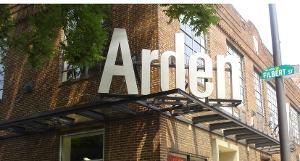 Arden Theatre Company Announces Spring 2021 Plans For Original Digital Season