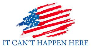 National Yiddish Theatre Folksbiene, Pan Asian Repertory Theatre and More Join Forces To Present IT CAN'T HAPPEN HERE